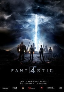 cinema colors focsani the-fantastic-four