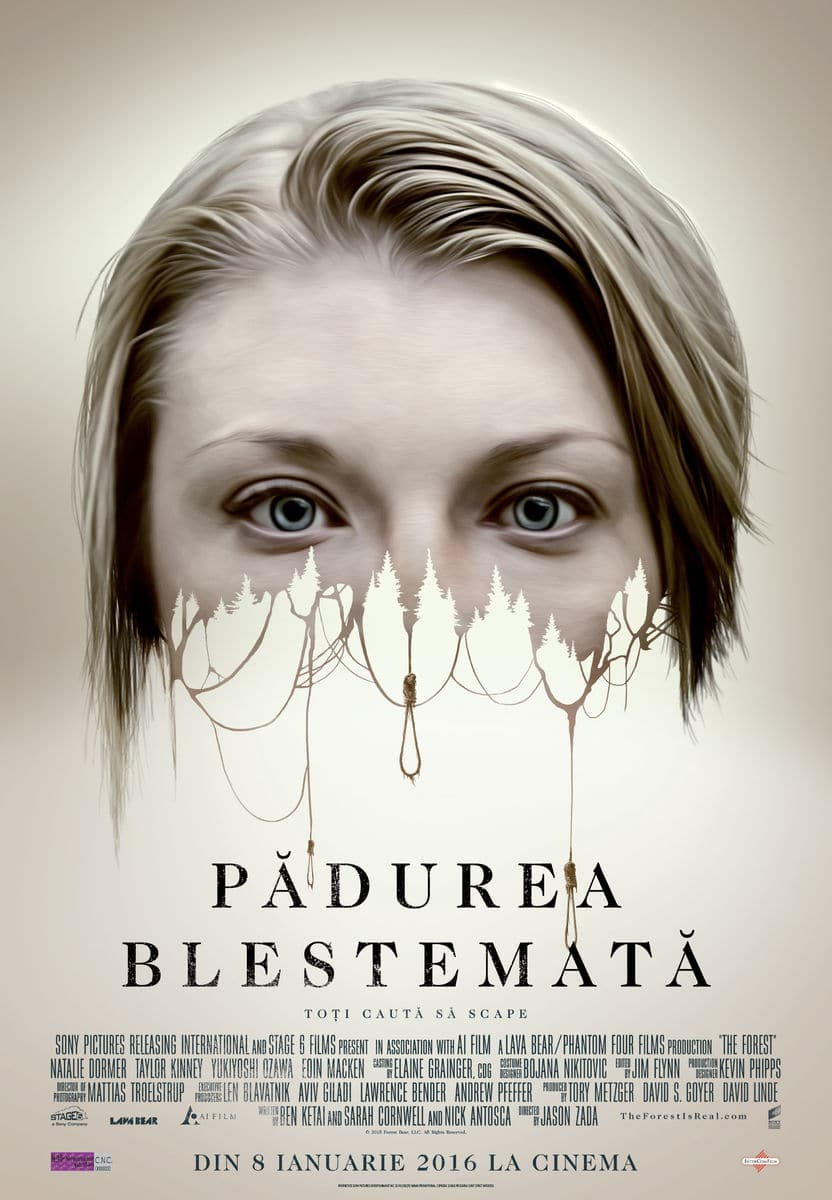 the-forest-padurea-blestemata